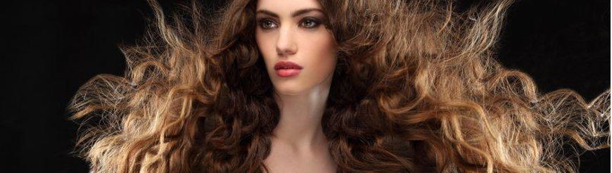 Extensiones She Profesionales | sheextensiones.com